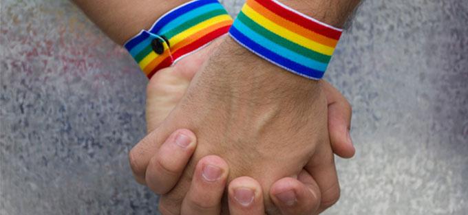 homofobia gay Andalucía Togayther