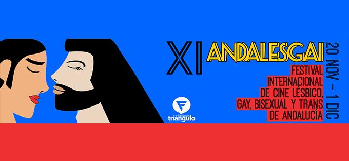 Photo of Llega el Festival de Cine Lésbico, Gay, Bisexual y Trans a Sevilla