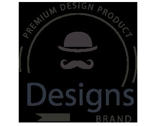 Diseño logotipos Togayther