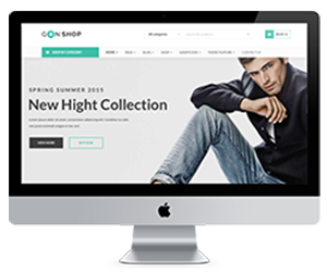 Diseño web Togayther