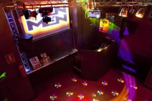bar gay sevilla