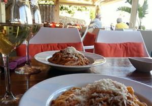 Restaurantes-Gay-de-Torremolinos-1