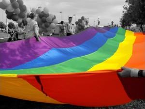 asociacion gay sevilla