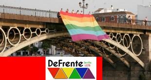 Asociación DeFrente