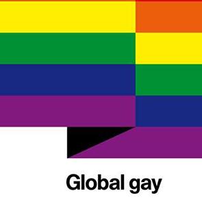 Global Gay Libro Gay