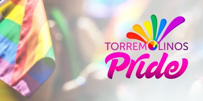 Marta-Sanchez-confirmada-para-el-Orgullo-Gay-de-Torremolinos-2016