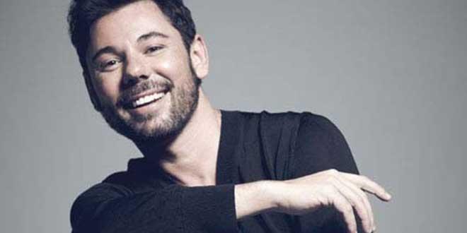 Photo of El cantaor Miguel Poveda sufre homofobia