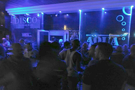 Photo of AQUA Club (Torremolinos)