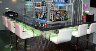 arcos-bar