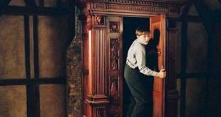 como salir del armario
