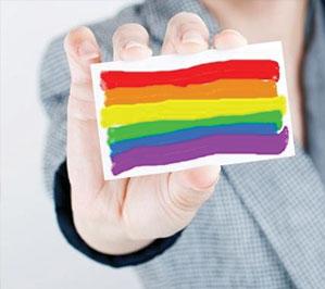 negocios gay
