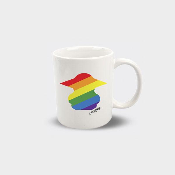 taza-gay-yoda