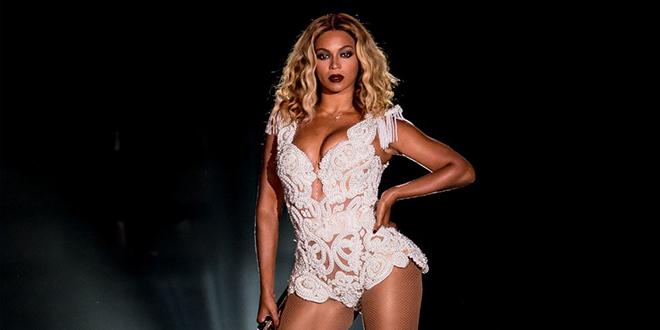 Photo of Beyoncé actuará el 3 de agosto en Barcelona