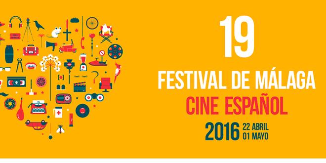 Photo of Comienza el Festival de Cine de Málaga