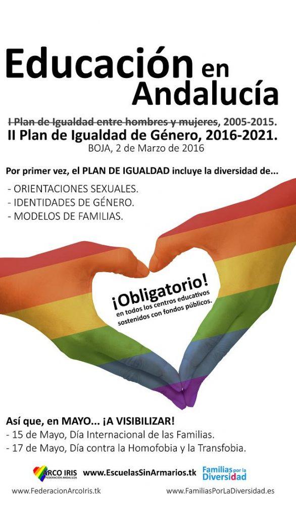 Plan_igualdad_2016_Cartel