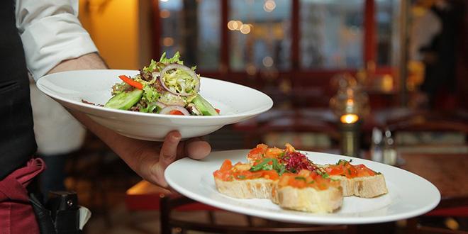 Photo of Los mejores restaurantes gay de Granada