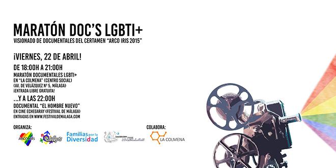 Photo of El Festival de Cine Español de Málaga acoge la 2ª Edición del Premio «Miguel de Molina»