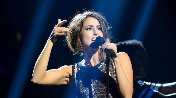 Say Ya Barei Eurovision 2016