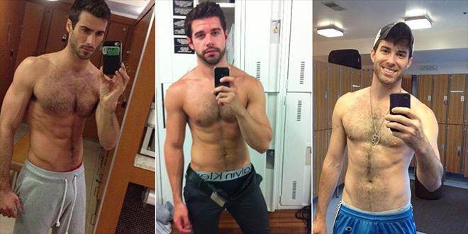 Photo of Instagram elimina la etiqueta #gays