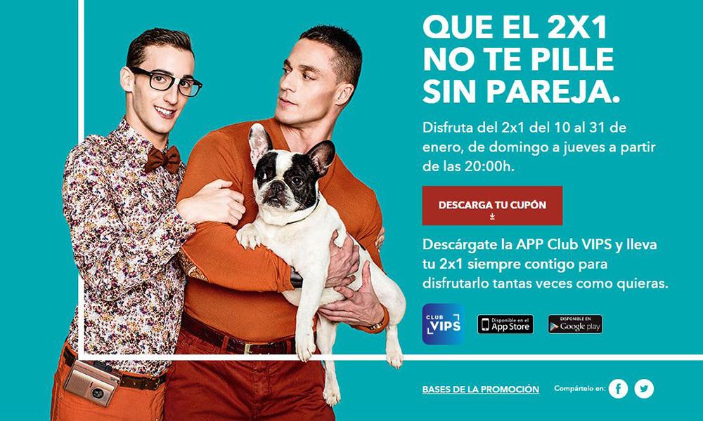 marketing gay