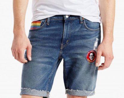 moda gay