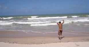 Cruising en las Playas Gay de Cádiz