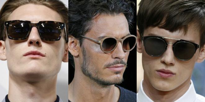 Photo of Las gafas de sol de moda este verano