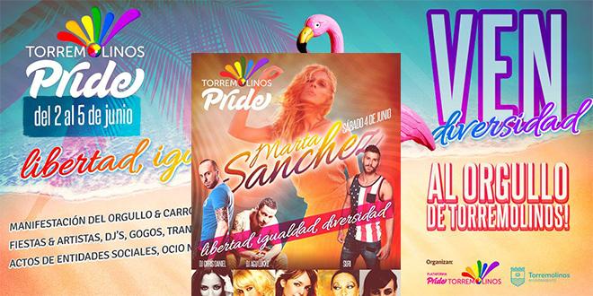 Orgullo-Gay-de-Torremolinos--Programa-4-de-junio