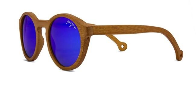 gafas de sol de moda
