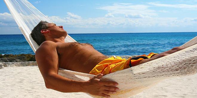 Photo of Ocio Gay todo el que buscas y más