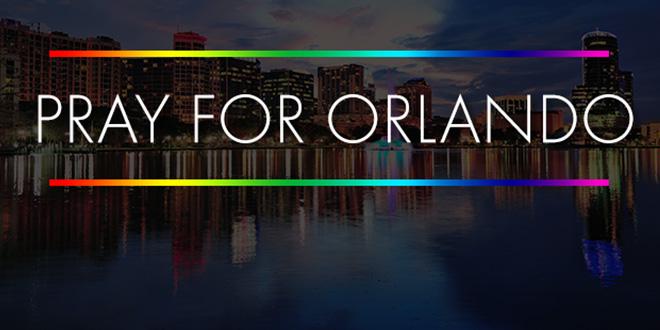 Reacciones ante el atentado de Orlando
