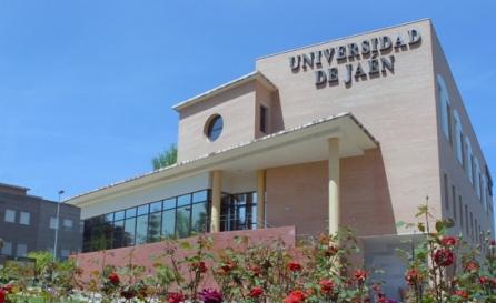 Universidad de Jaen contra Atentado de Orlando