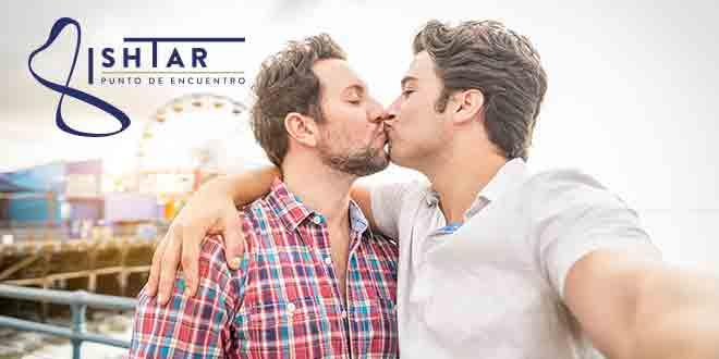 Ishtar Singles Gay
