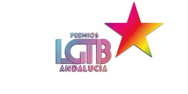 Photo of II Premios LGTB Andalucía 2016