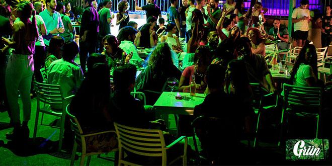 Photo of Las discotecas gay de verano en Sevilla