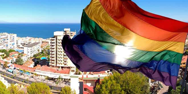 Photo of Los Hoteles Gayfriendly de Torremolinos
