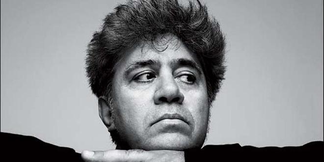 Photo of Pedro Almodóvar, nuestro mejor cineasta