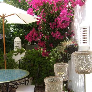 Hoteles gay en el Algarve