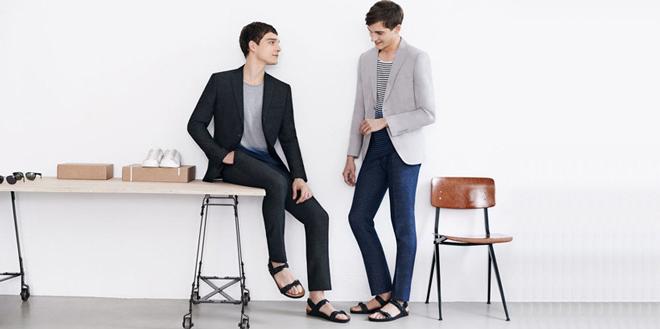 Photo of Sandalias, el calzado de moda en verano