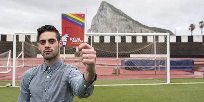Premio a Jesús Tomillero por promover la igualdad en el deporte
