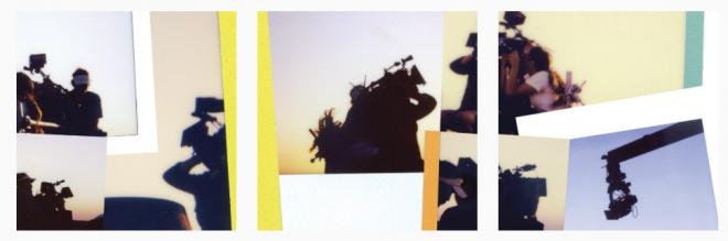 Perfect Illusion se estrena el 9 de septiembre