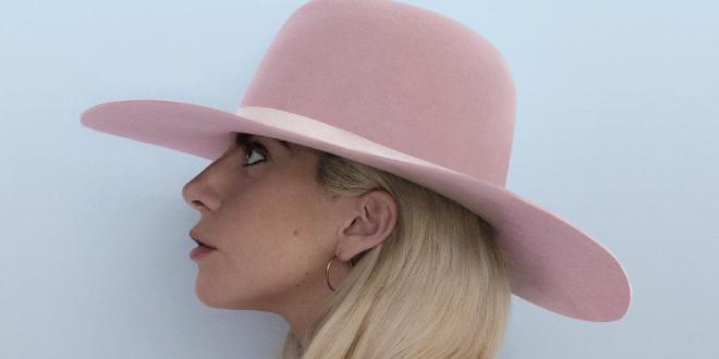 Photo of Joanne el nuevo álbum de Lady Gaga sale el 21 de octubre