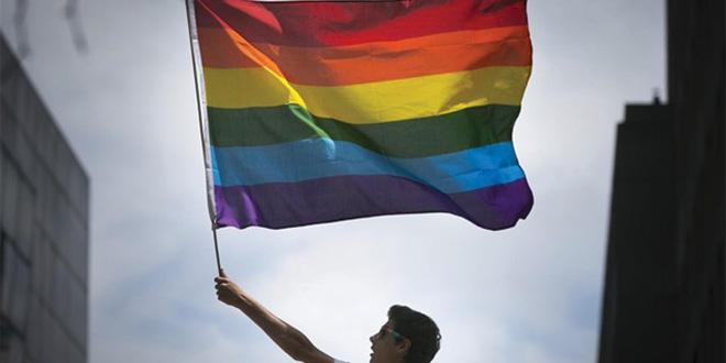 Photo of La necesidad de una Ley estatal contra la homofobia
