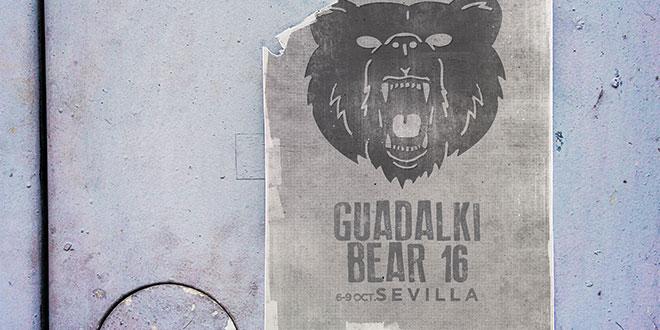 Photo of Guadalkibear: la réunion annuelle des ours à Séville