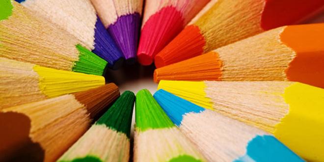 Photo of Biblioteca de colores, un proyecto que acerca la diversidad a las aulas