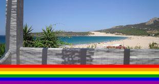 hoteles gayfriendly en Cádiz