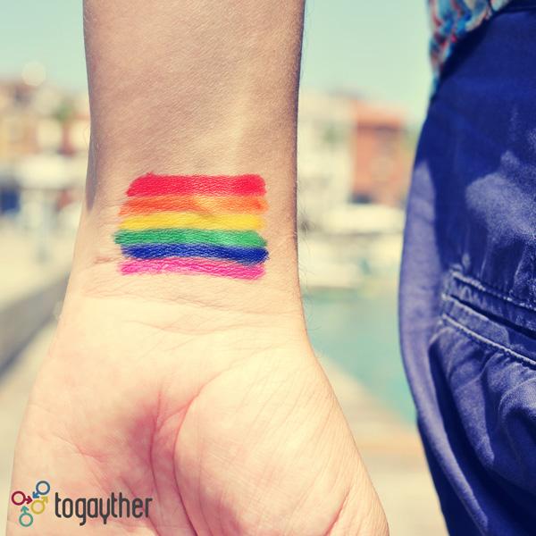 La homosexualidad está en los genes