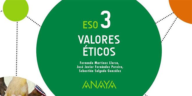 Photo of Gestación subrogada: piden la retirada de un libro escolar