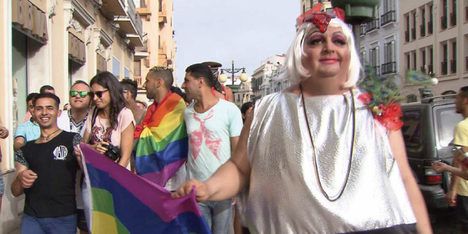 Photo of Homofobia. Diario de las víctimas, en Documentos TV
