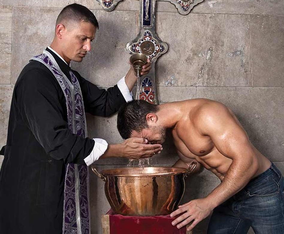 Calendario Curas Ortodoxos